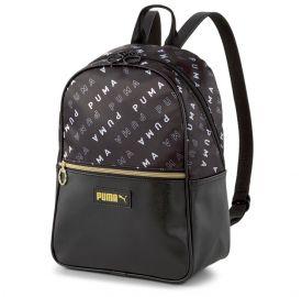 Puma Τσάντα πλάτης Prime Classics Backpack